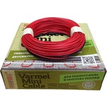 VARMEL MINI CABLE 255 (шт.)