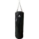 Купить Боксерский мешок DFC HBPV6.1 (180х40,80)