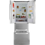 Холодильник Hotpoint-Ariston E 4 D AA X C