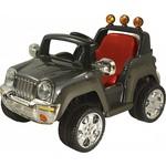 Купить Электромобиль TCV Special Edition (TCV-335) carbon