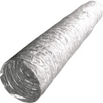 Era гибкий армированный металлизированная пленка 70 мкм L до 10м (AF203)