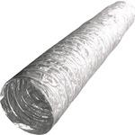 Era гибкий армированный металлизированная пленка 105 мкм L до 10м (AF- П254)
