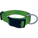 Купить Ошейник GiGwi Pet Collars М для маленьких собак (75142)