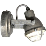 Купить Спот Lussole LSP-9804
