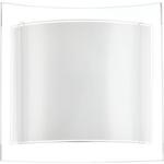 Купить Настенный светильник Maytoni MOD607-01-W
