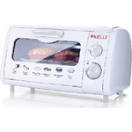 Купить Мини-печь Kelli KL-5083