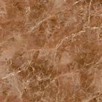 Плитка для пола Absolut Ceramica Marble Marron 45x45