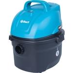 Купить Строительный пылесос Bort BSS-1008