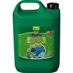 Купить Препарат Tetra Pond AlgoFin Effectively Treats Blanket Weed для эффекивной борьбы с нитчатыми водорослями в пруду 3л