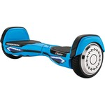 Купить Гироскутер Razor Hovertrax 2.0 синий (021203)