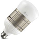 X-flash XF-E40-C105-50W-4000K-230V (арт. 47840)