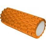 Купить Валик для фитнеса Bradex Туба оранжевый SF 0065