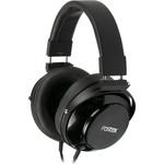 Fostex TH900 Limited Edition Black