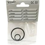 Купить Прокладка Tetra для сифона GC 30