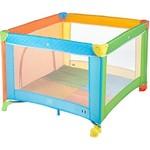 Купить Манеж Sweet Baby Carnevale Colore Quadro (389766)