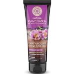 Купить Natura Siberica NATURA KAMCHATKA Крем для ног Полярный цветок Мягкость и благоухание нежной кожи 75мл