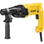 Перфоратор SDS-Plus DeWALT D25033K