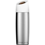 Термокружка  0.39 л Asobu The 5Tth avenue coffee tumbler стальная (V800 silver)