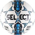 Купить Мяч футбольный Select Team FIFA Approved 815411-002 р.5