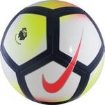 Купить Мяч футбольный Nike Pitch PL SC3137-100 р.4