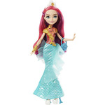 Mattel Ever After High Мишель Мермейд (DHF96)