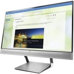 Монитор HP EliteDisplay S240uj