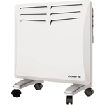 Купить Обогреватель Polaris PCH 1024 белый