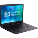 "Игровой ноутбук HP 17-y062ur AMD A8-7410 2200MHz/8Gb/1Tb/17.3"" FHD AG/AMD R7 440 2Gb/DVD-SM/Win10"