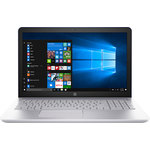 "Игровой ноутбук HP Pavilion 15-cd019ur AMD A10-9620P 2400MHz/6Gb/1Tb/15.6"" FHD IPS/AMD 530 4GB/DVD-R"