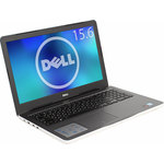 "Ноутбук Dell Inspiron 5567 i3-6006U 2000MHz/4G/1T/15,6""HD/AMD R7 M440 2GB/DVD-SM/BT/Linux (5567-7898)"