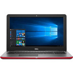 "Ноутбук Dell Inspiron 5565 AMD A6-9200 2000MHz/4G/500G/15,6""HD/AMD R5 M435 2G/DVD-SM/BT/Win10 (5565-8062)"