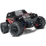 все цены на  Traxxas LaTrax Teton 4WD  онлайн