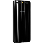 Смартфон Huawei Honor 9 64Gb Midnight Black (STF-L09)