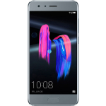 Смартфон Huawei Honor 9 64Gb Grey (STF-L09)