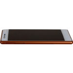 Смартфон Nokia 3 Copper