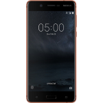 Смартфон Nokia 5 Copper
