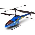 Продажа Радиоуправляемых вертолетов