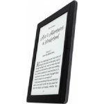 "Электронная книга PocketBook 840-2 InkPad 2 Touch 8"" Gray"