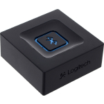 Музыкальный Bluetooth-адаптер Logitech Audio Adapter (980-000912)
