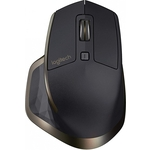 Мышь Logitech MX Master Wireless