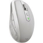 Мышь Logitech MX Anywhere 2S LIGHT GREY