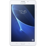 Планшет Samsung Galaxy Tab A 7.0 4G 8Gb белый