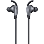 Наушники Samsung Earphones Advanced ANC silver (EO-IG950BSEGRU)