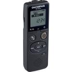 Купить Диктофон Olympus VN-541PC