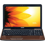 Ноутбук Toshiba Satellite L755-16R