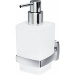 Купить Дозатор для жидкого мыла Am.Pm Gem (A9036900)