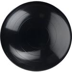 Купить Мяч гимнастический DOKA (Фитбол), диаметр 45см черный