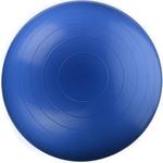 Купить Мяч гимнастический DOKA (Фитбол), диаметр 65см голубой