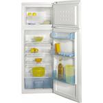 Холодильник Beko DS 325000 S