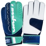 Купить Перчатки вратарские Umbro Veloce Glove (20810U-FD8) р.10